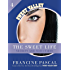 the sweet life francine pascal free ebook