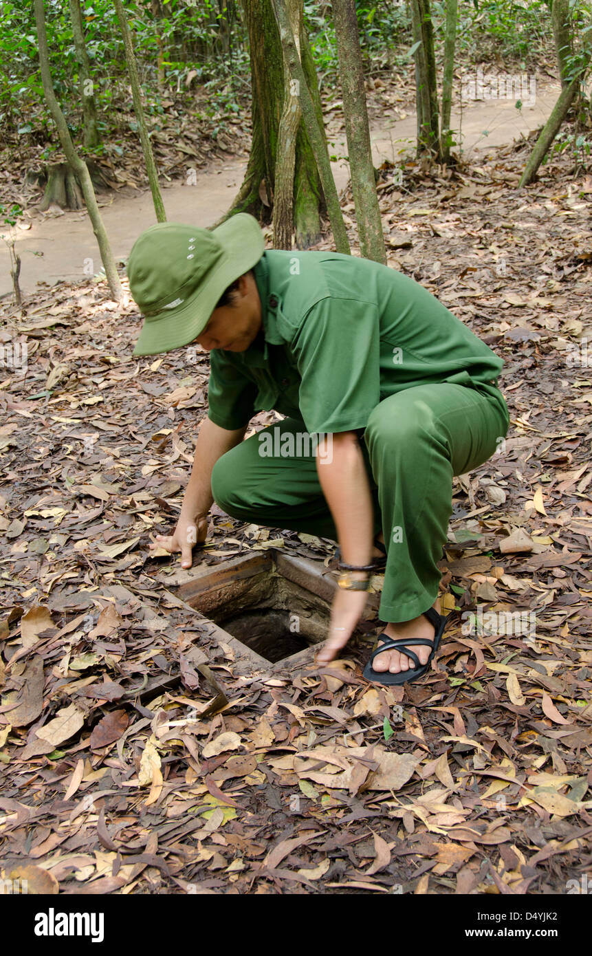 the tunnels of cu chi free ebook