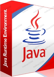 java 8 in action epub download