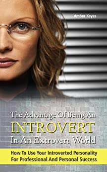 the introvert advantage ebook free download