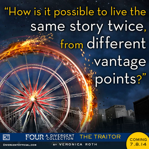 free four tobias tells the divergent knife-throwing scene ebook