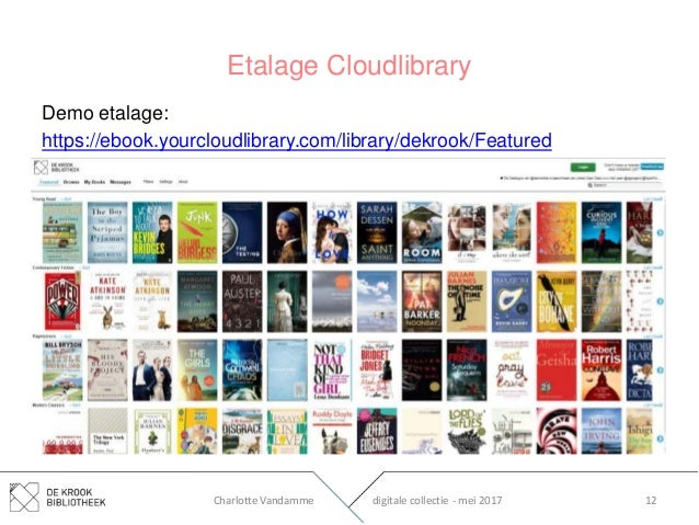 https ebook.yourcloudlibrary.com library gvpl-document_id-o7e6or9