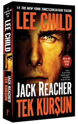 lee and grant download free rasmussen epub