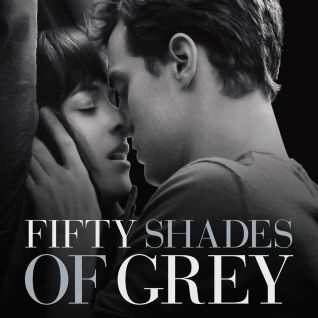 pdf ebook download fifty shades of grey