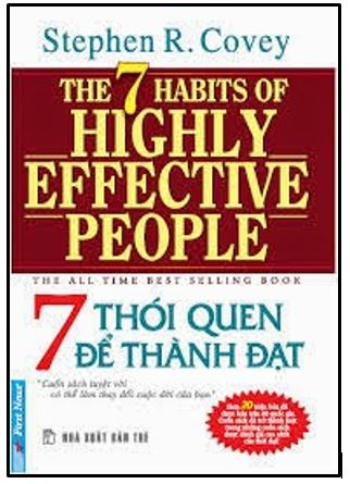 7 habits by stephen covey ebook free download