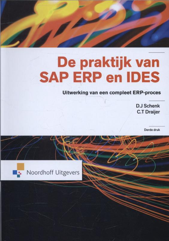 mysap erp for dummies free ebook download