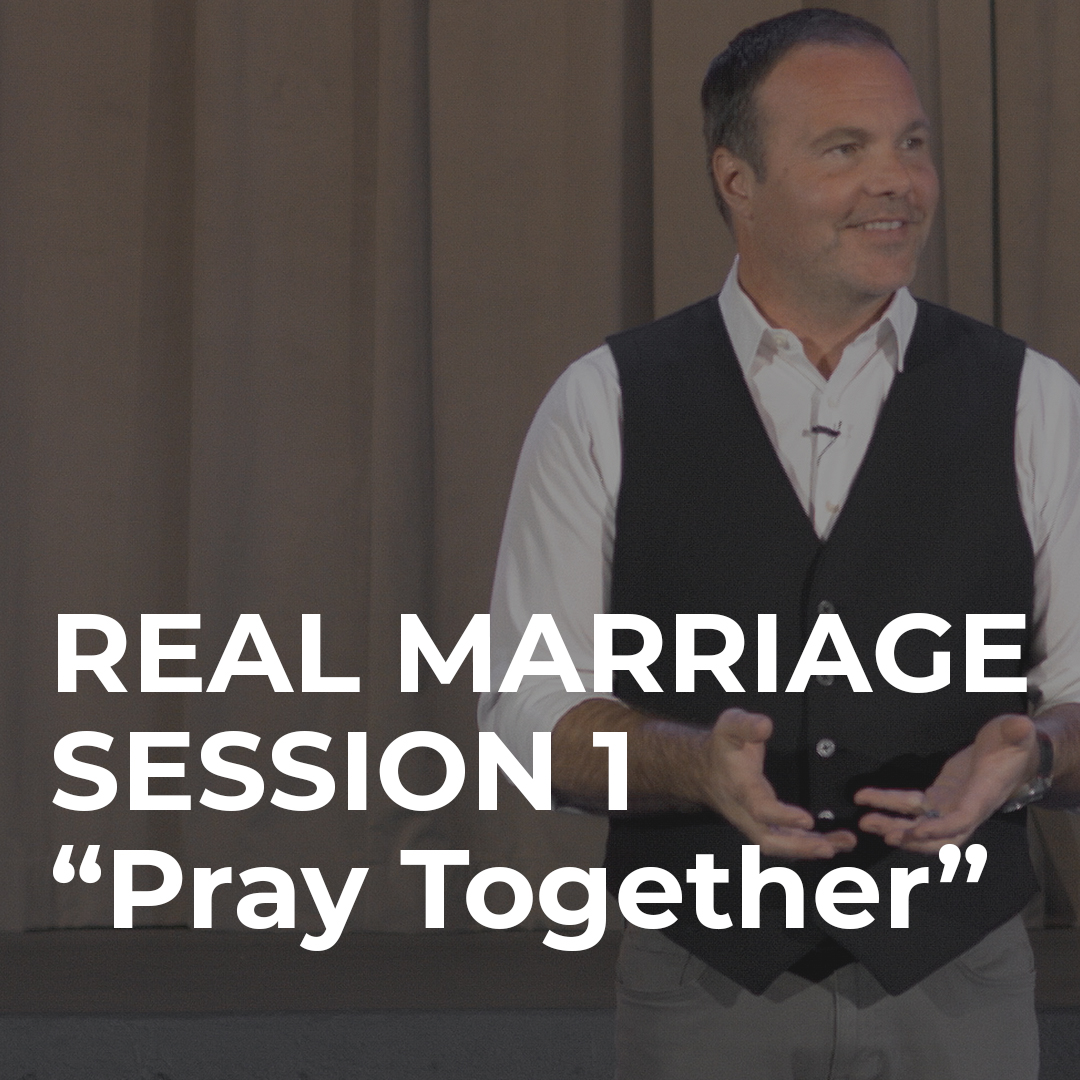 real marriage mark driscoll free ebook