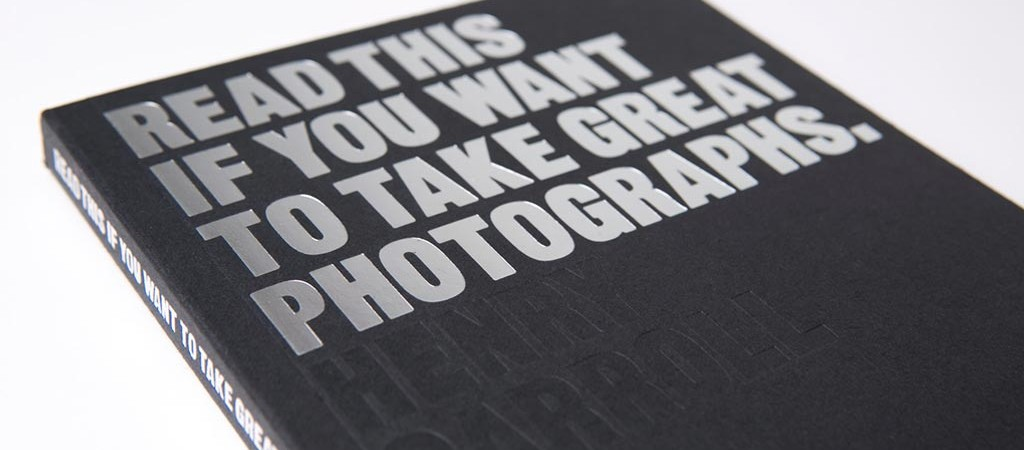 read this if you want to take great photographs ebook