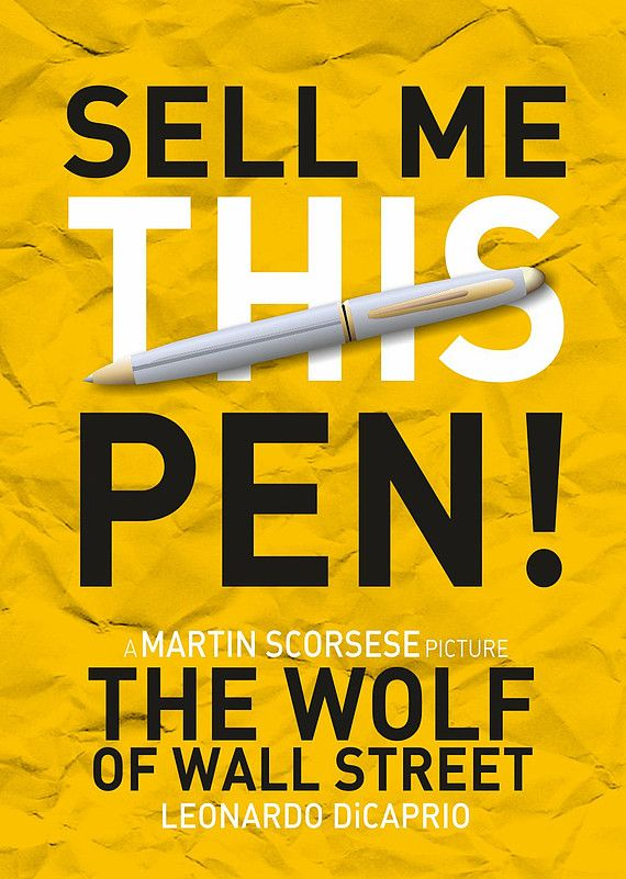 the wolf of wall street ebook pdf free