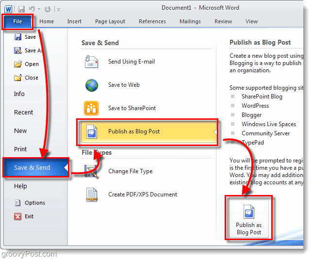 can you convert epub into a word document