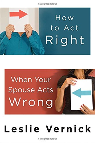 the act of marriage epub
