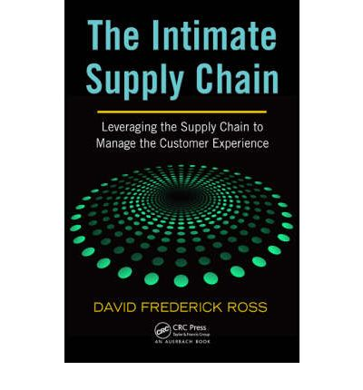 purchasing and supply chain management 4th edition ebook free download