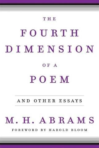 what are the dimensions of an ebook