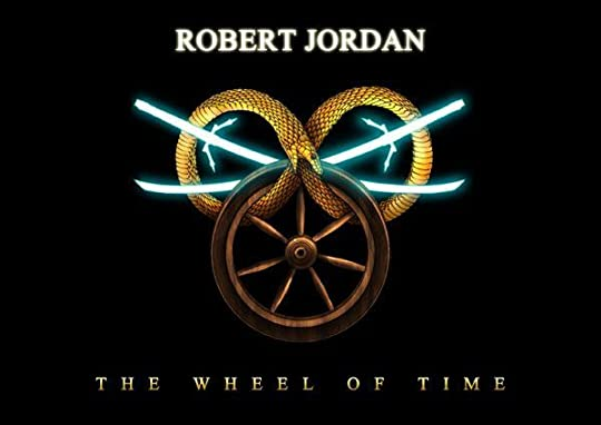 the complete wheel of time ebook