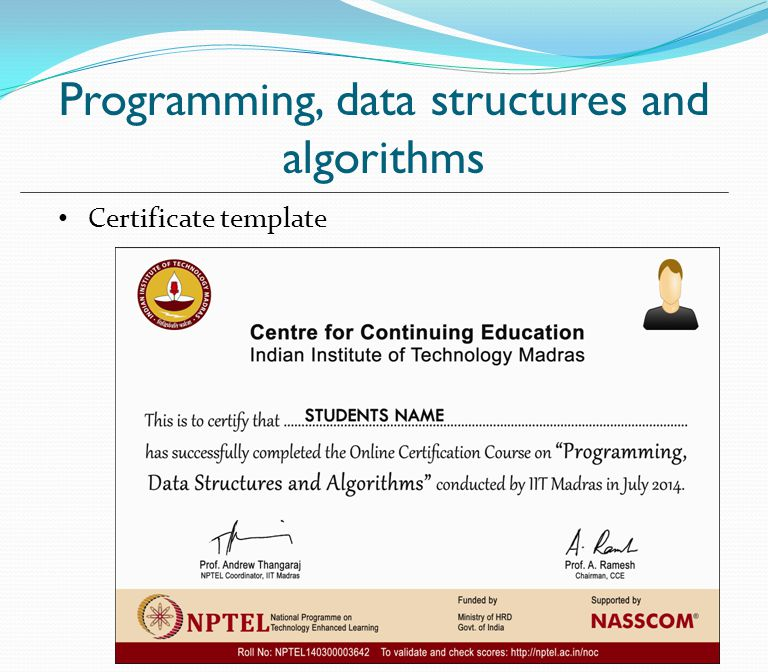 advanced data structure and algorithm ebook download