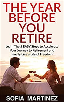 early retirement extreme ebook download