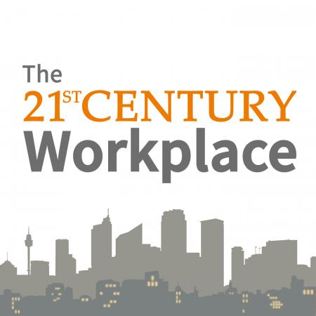 the business of the 21st century free ebook download