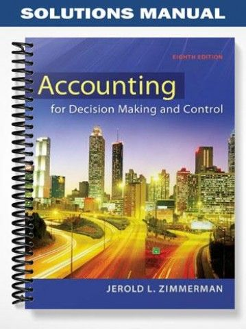 accounting information systems 14th edition ebook
