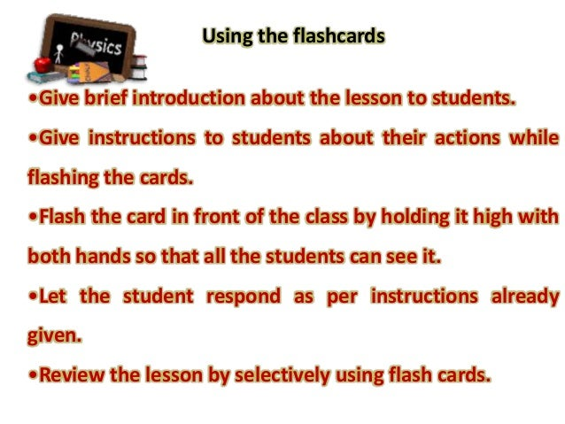 disadvantages of using ebooks in the classroom