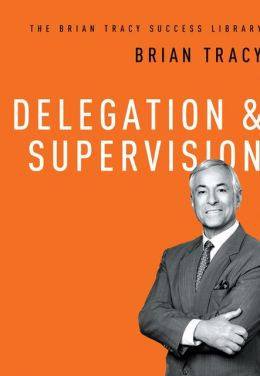 brian tracy time management ebook