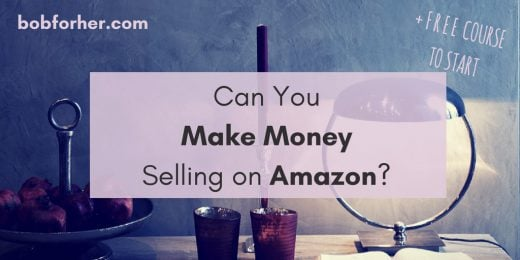 can you sell ebooks on amazon