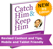 christian carter catch him and keep him free ebook download