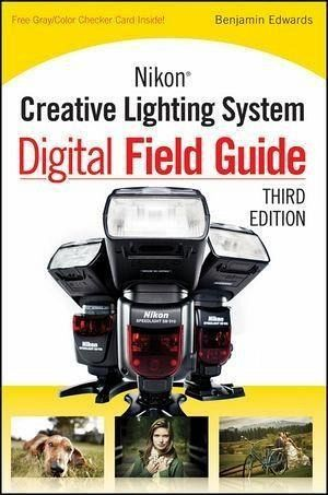coolpix p7100 ebook field guide