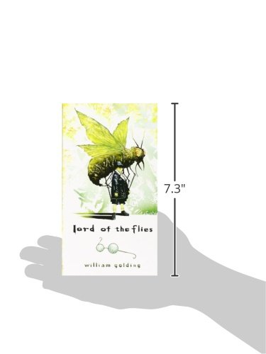 lord of the flies free ebook for ipad
