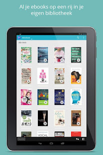 how to add epubs to kobo