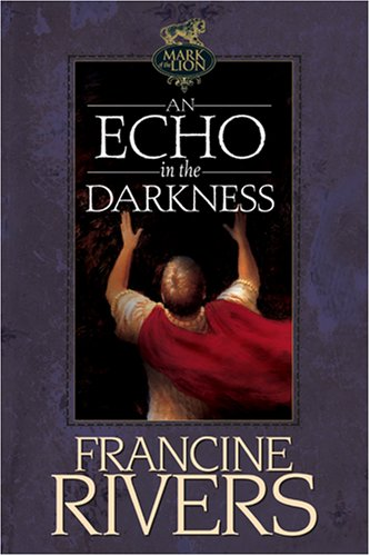 francine rivers epub books google docs