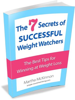 free ebook for weight loss