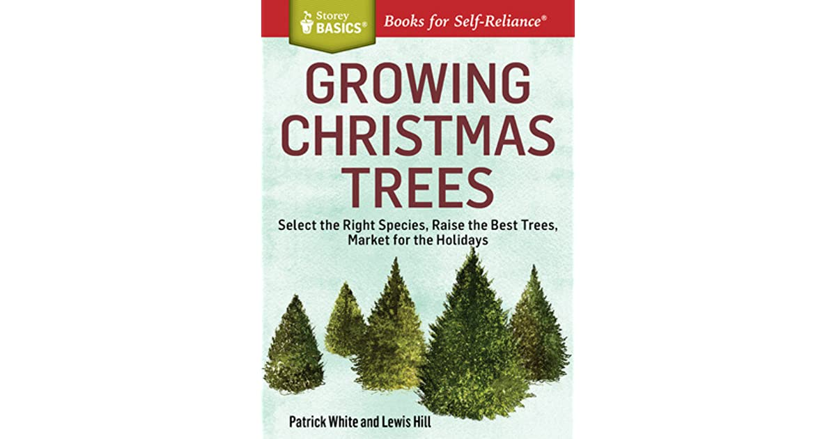 growing trees for profit ebook