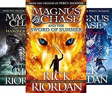 magnus chase ship of the dead epub download