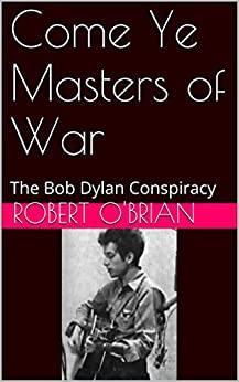 master of war series epub