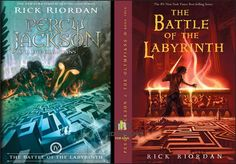 percy jackson and the olympians epub free download
