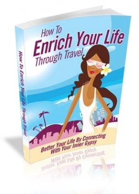 reinventing your life free ebook