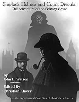 the adventures of sherlock holmes ebook