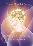 the chakras and their functions ebook