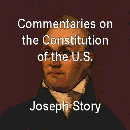 the constitution of liberty epub