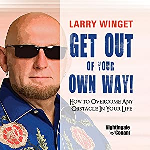 the obstacle is the way free ebook