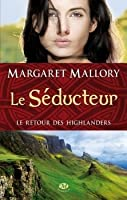 the sinner by margaret mallory free epub