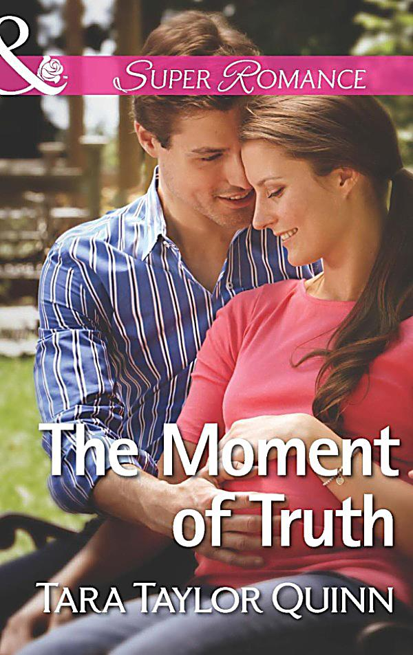the truth an uncomfortable book about relationships epub