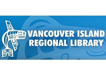 vancouver island regional library ebooks