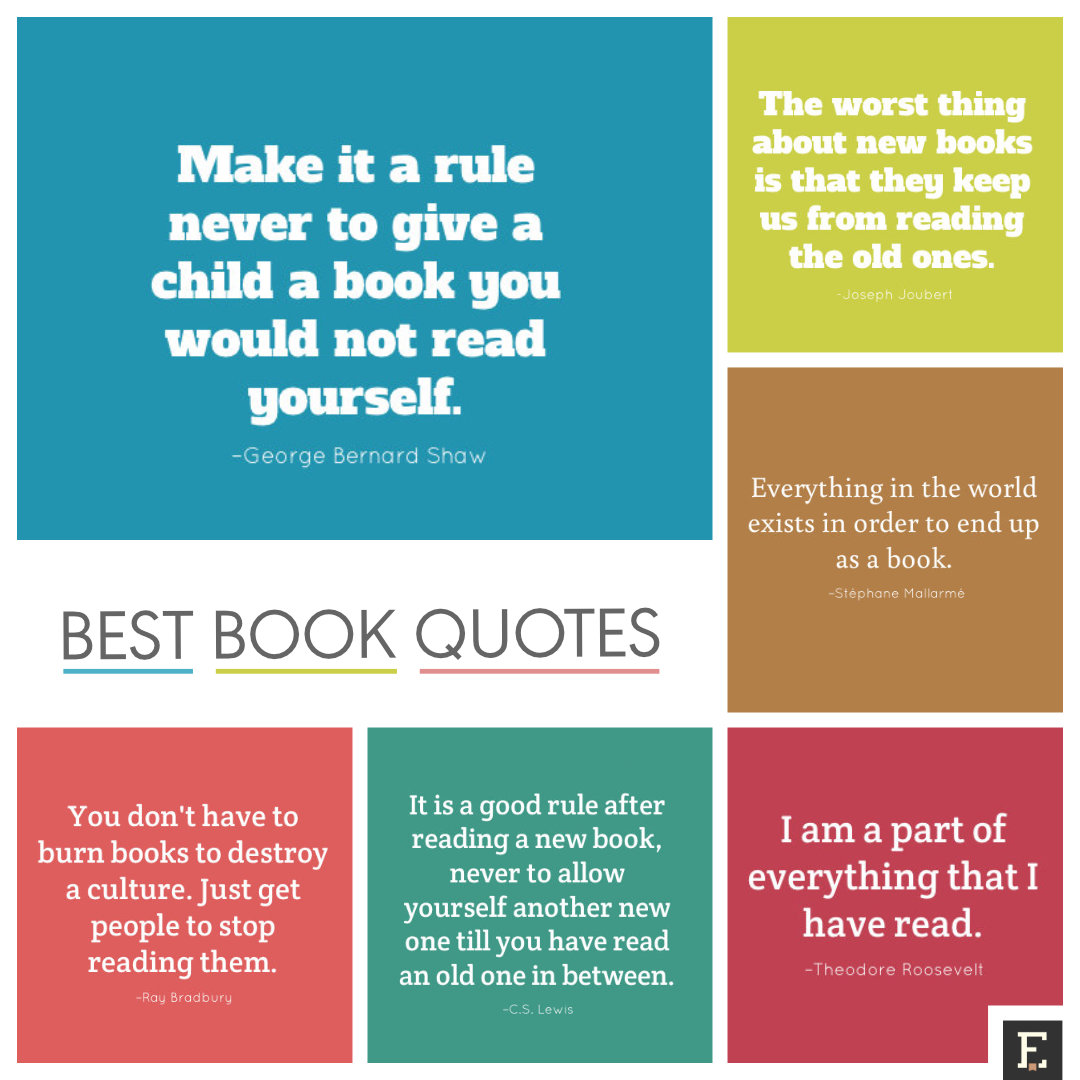 which epub books can you read on kobo touch